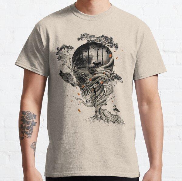 Lost Translation Classic T-Shirt