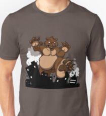 Bearocalypse T-Shirt