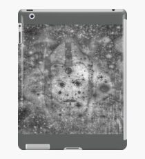 Padme Amidala - Queen of Naboo iPad Case/Skin