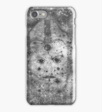 Padme Amidala - Queen of Naboo iPhone Case/Skin