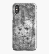 Padme Amidala - Queen of Naboo iPhone Case