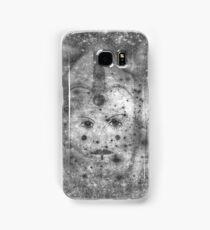 Padme Amidala - Queen of Naboo Samsung Galaxy Case/Skin