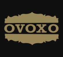 OVOXO Fest!