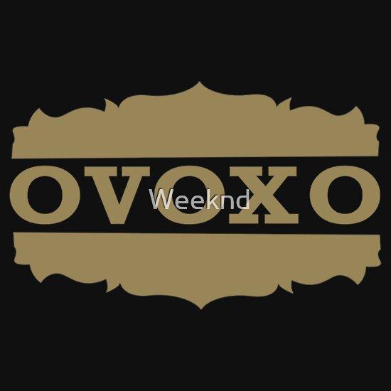 TShirtGifter presents: OVOXO Fest!