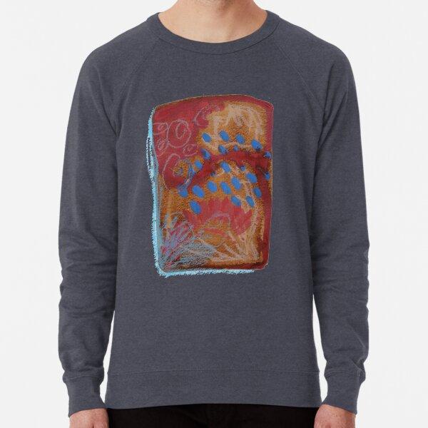 Flimijam  Lightweight Sweatshirt