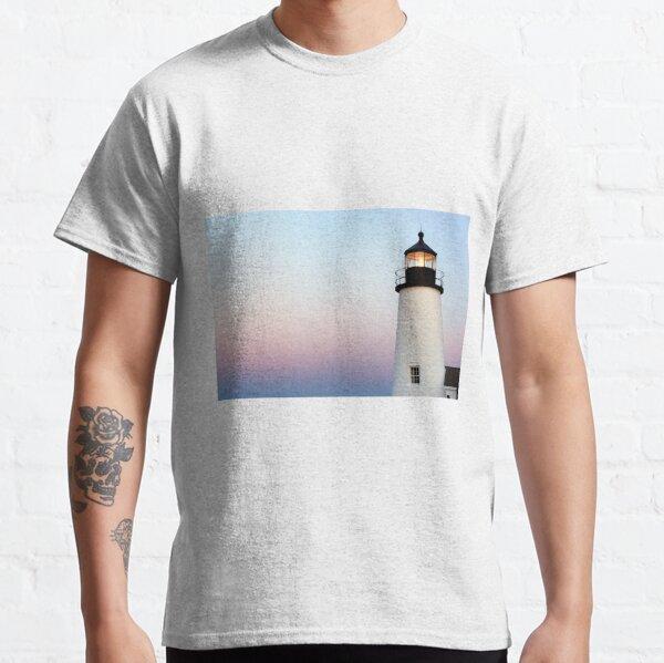 Magic Hour Classic T-Shirt