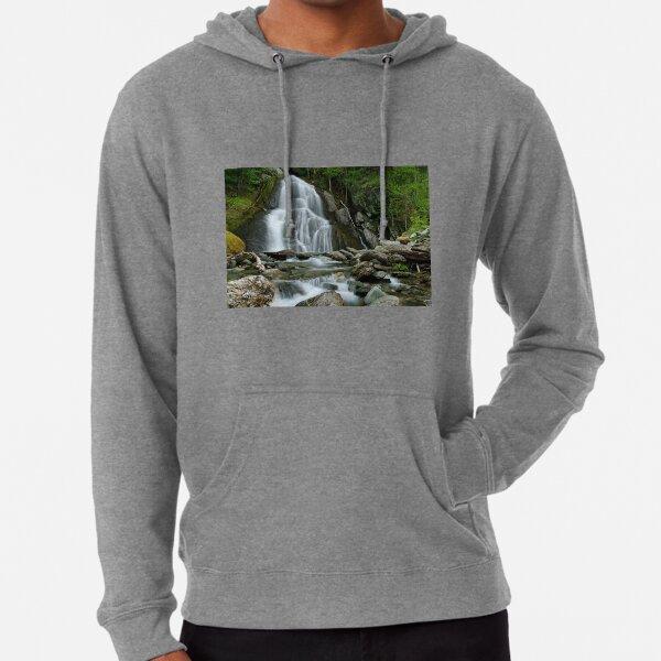 Moss Glen Falls - Midstream Lightweight Hoodie