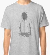 Trayvon Hoodie Classic T-Shirt