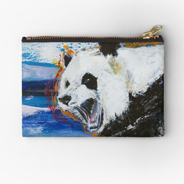 Panda Pochette