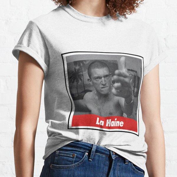 La Haine Classic T-Shirt