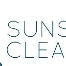 Sunshine Cleaning Merchandise by themaddesigner