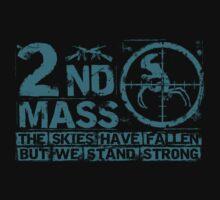 2nd Mass