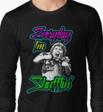 Every Day I'm (Truffle) Shufflin' T-Shirt