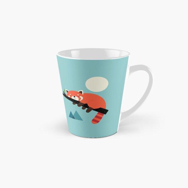 Nap Time Tall Mug