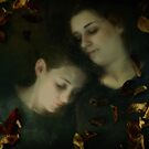 ~ Forever Sisters ~ by jacqleen