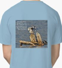 The Platform Dancer Classic T-Shirt