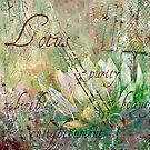 Lotus by Josie Duff