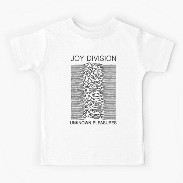 DEFTONES ADRENALINE t-shirt BLACK toddler kid clothing shirt for children