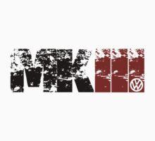 MKIII