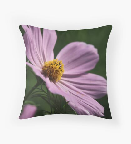 Cosmos 7160 Throw Pillow