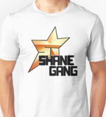 Shane Gang T-Shirt