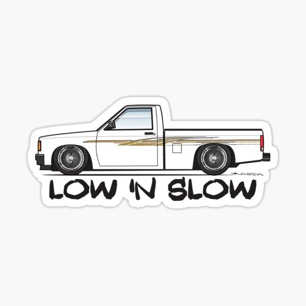 "BILLY JOEL Metal Music Rock Graphic Die Cut decal sticker Car Truck Boat 7/"""