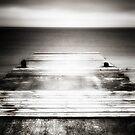 Gray Day by MickHay
