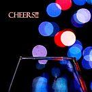 A Wonderful New Year by lensbaby