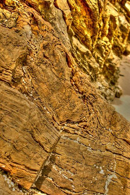 Erosion by hannahbraid