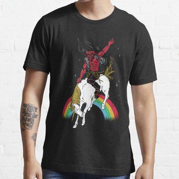 Stuff of Legends Essential T-Shirt