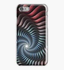 Ganimedes ~ iphone case iPhone Case/Skin