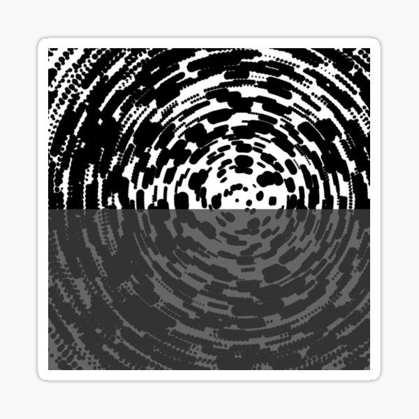 Rotacioni Sticker