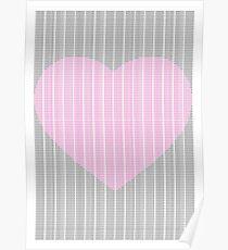 Binary Love Poster