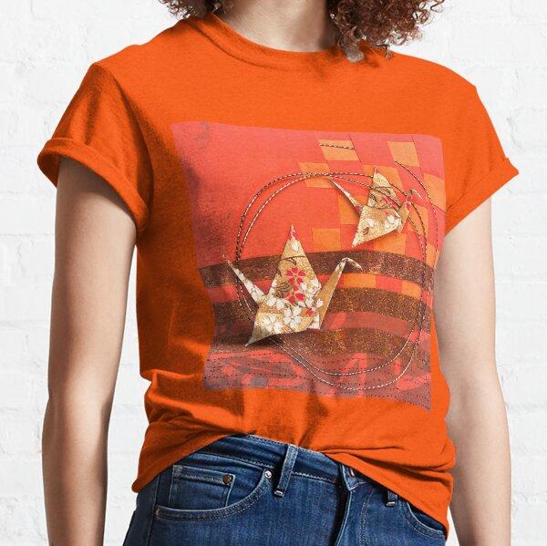 Cooperation Classic T-Shirt