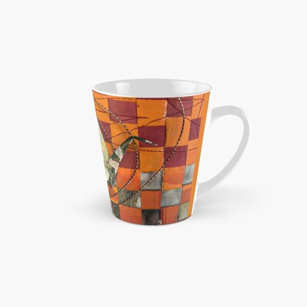 Round Flip Excursion Tall Mug