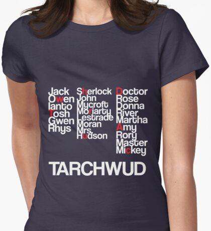 TARCHWUD T-Shirt