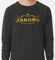 Jakobs Leichtes Sweatshirt