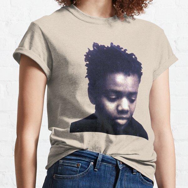 She Drifts Away Classic T-Shirt