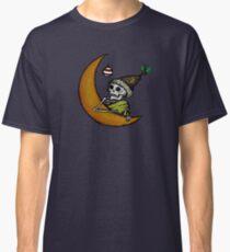 Super Silent Night Classic T-Shirt