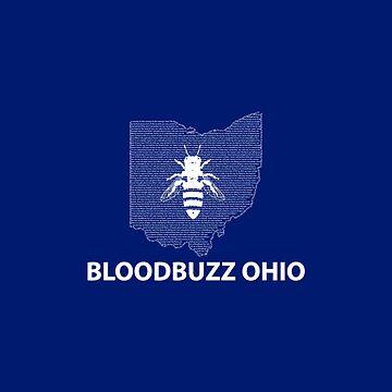 Bloodbuzz Ohio by PranxMultimedia