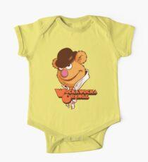 Fozzie Droog Kids Clothes