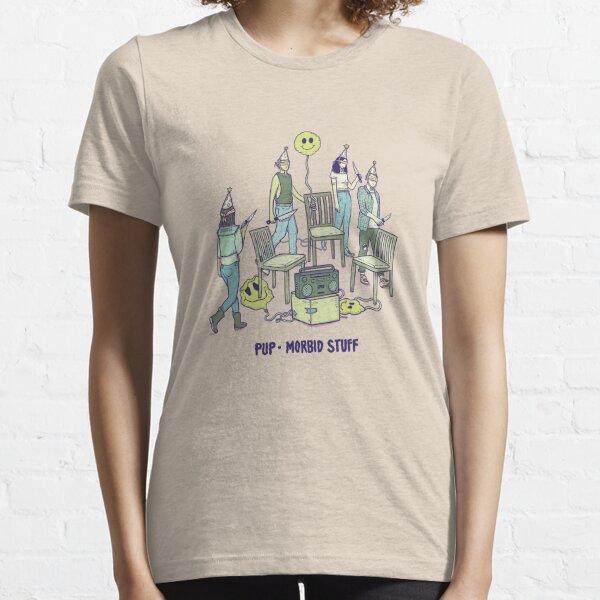 Morbid Essential T-Shirt