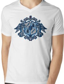 Whovian Institute T-Shirt