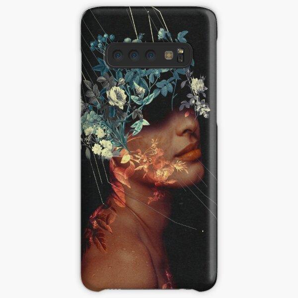 Limbo Samsung Galaxy Snap Case