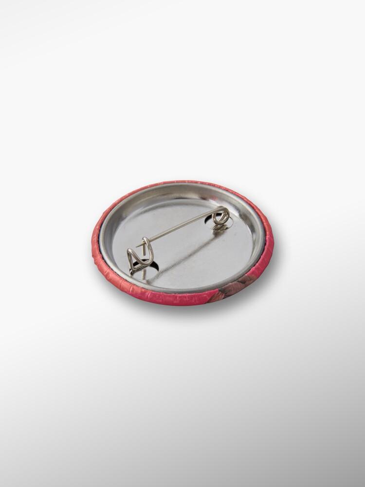 Alternate view of Phonohead Pin