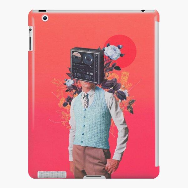 Phonohead iPad Snap Case
