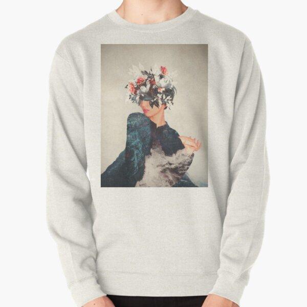 Kumiko Pullover Sweatshirt