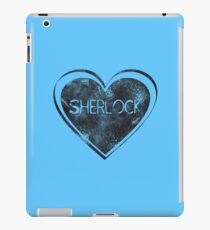 Sherlove iPad Case/Skin