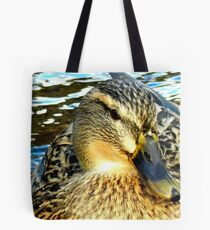 Looking pretty Tote Bag