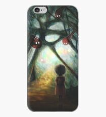 Through the  Dream iPhone Case
